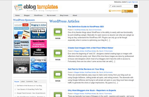 eblogtemplates-wp