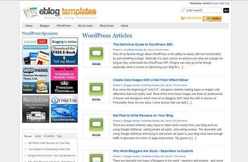 eblogtemplates-wp
