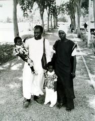 a15 DSCF0038 (bqalim) Tags: dance photos ali abdullah