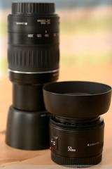 Lenses #2