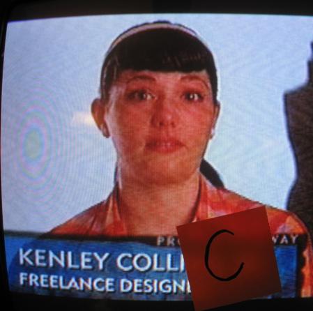 Kenley C
