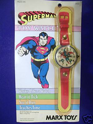 superman_marxwatch