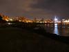 河濱夜景1