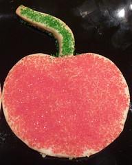 CherrySugarCookie2