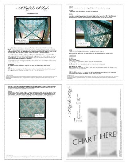 A Leaf In A Leaf - PDF