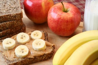 healthy-kids-snacks