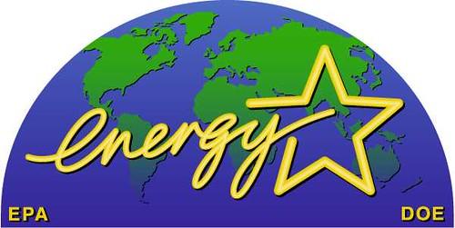 logo de energy star