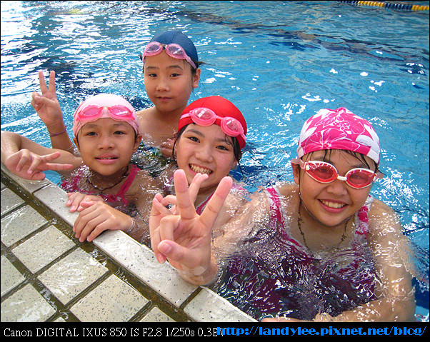 奇蹟班游泳課_040.jpg
