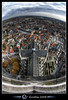 View from St Rumbolds Tower over the city of Mechelen, Belgium :: HDR :: Fisheye (Erroba) Tags: world city sky tower heritage church photoshop canon rebel cross cathedral belgium belgique tripod gothic belgië sigma medieval unesco fisheye tips remote erlend hdr height mechelen birdseye cs3 10mm arialview rombouts blueribbonwinner 3xp photomatix tonemapped tonemapping xti 400d rumbolds diamondclassphotographer flickrdiamond erroba robaye erlendrobaye rombolds mechelenmeetup2008