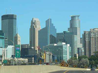arrivée sur Minneapolis.jpg
