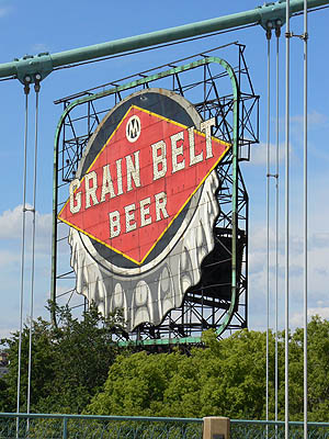 grain belt beer.jpg