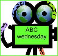 ABC WED
