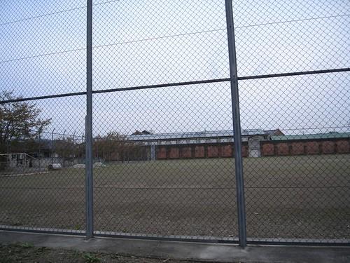 奈良少年刑務所-10