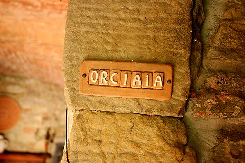 Orciaia-Donnini-081001