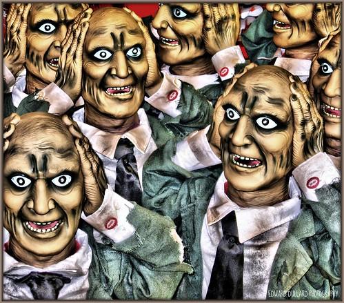 ireland money america bobdylan depression wallstreet yen hdr londonstockexchange stockexchange greed banking dollars orton euros finance 1929 pounds recession bankruptcy blueribbonwinner doomandgloom ftse edwarddullard negativeequity economicdownturn repossessions kilkennyphotographicsociety shakersandmovers oldpicturesofkilkenny oldphotosofkilkennyoldphotographsofkilkennykilkennyphotographer