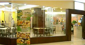 Mangga Dua Square, Ground Floor A#280