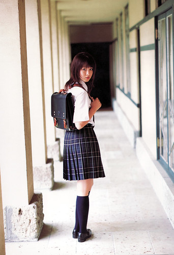 菅谷梨沙子 画像13