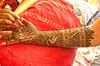 Mehendi (JimReeves) Tags: india design artist henna mehendi intricate supershot aplusphoto damniwishidtakenthat tadka0811week1 mailanji