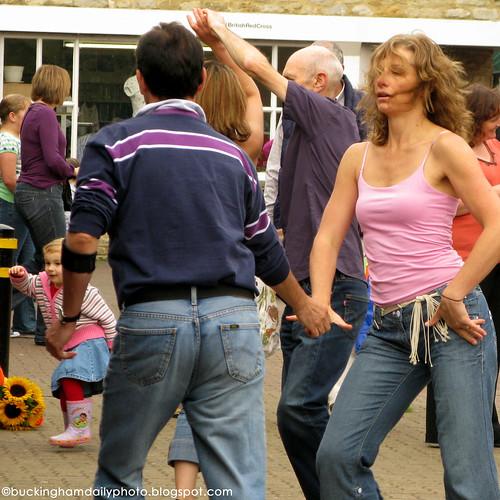 ceroc dancers 3