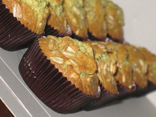 muffin0787