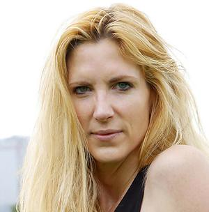 coulter_090208_narrowweb__300x304,0