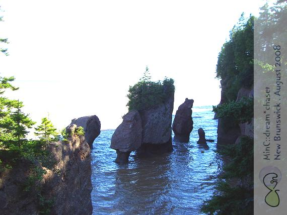 HopewellRocks01