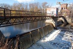 Tileston-Hollingsworth Dam (alohadave) Tags: boston iso200 pentax massachusetts super hydepark 16mm f11 universalhub 0ev k100d 0011sec pentaxk100dsuper smcpda1645mmf40edal tilestonhollingsworthdam