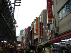 日光輕井澤東京5日 317