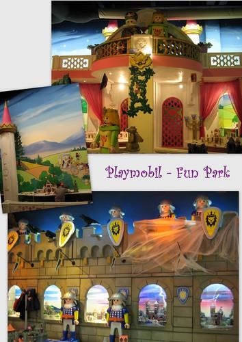 fun park2