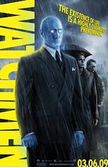 watchmen_12