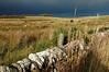 Georgemas Junction (Scotland) - Caithness Landscape (Danielzolli) Tags: uk greatbritain fence landscape scotland highlands alba unitedkingdom wiese paisaje scotrail escocia highland prairie haag paysage zaun landschaft stein szkocja regnounito wetter schottland caithness reinounido laka scozia grossbritannien écosse pogoda grandebretagne sää brytania wielkabrytania pejsaz britannien vereinigteskönigreich briten skotsko scottishrailway georgemas schottischeshochland georgemasjunction aghaidhealtachd spojenékrálovství skocko suurbritannia
