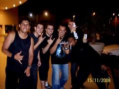 100_2703.JPG (humbertoxis) Tags: show events nightwish