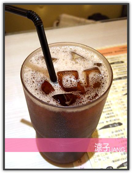 香港故事茶餐廳07