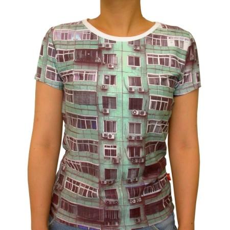 apartmenttshirt