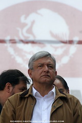 Andres_Manuel_Lopez_Obrador7