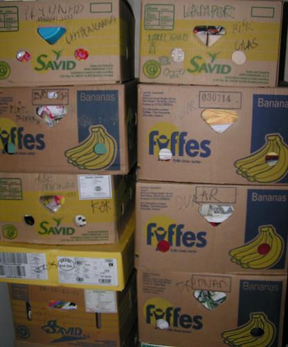 banan?