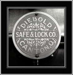 Safe & Lock Co.