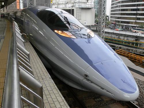 nozomi_500