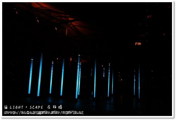 20081129_LIGHT SCAPE_400D_064