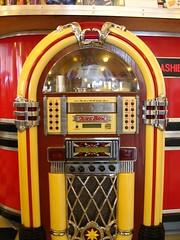 jukebox at macy's diner