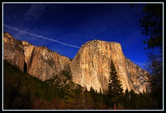El Capitan,Yosemite (LotusMoon) Tags: yosemite yosemitenationalpark elcapitan granitemonolith