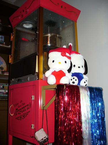 2008-12-08 - Patriotic Popcorn - 0003