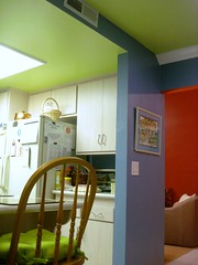 Home. (LancerCris) Tags: home kitchen interior inresidence showyourhouse