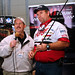 Terry Brown - Gary Dobyns - Bassmaster Classic
