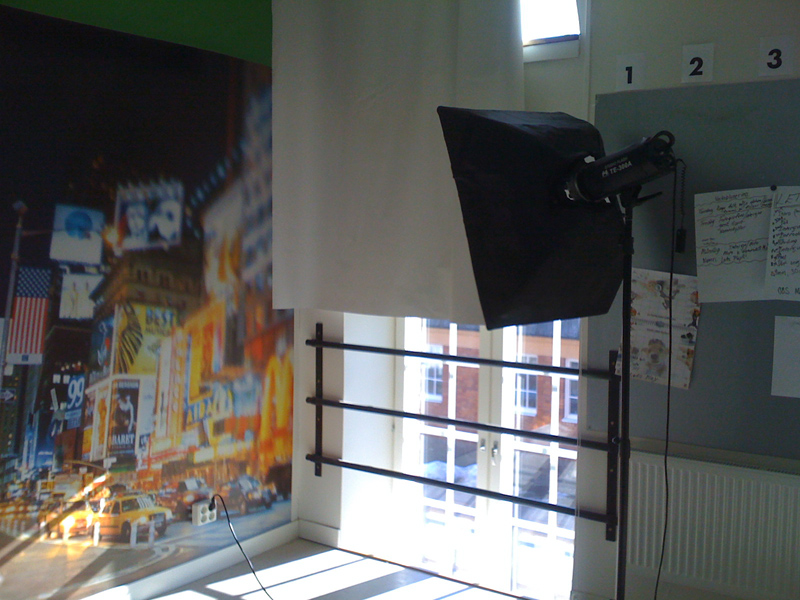 studio infokomp