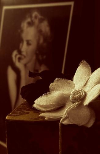 Marilyn Monroe Bedroom Theme Marilyn Monroe Bedroom