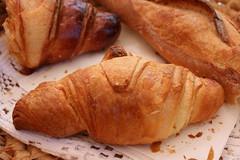More Croissants