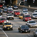 traffic_9724
