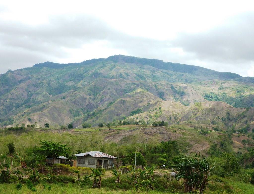 Negros-Dumaguete-Mabinay-Bacolod (134)