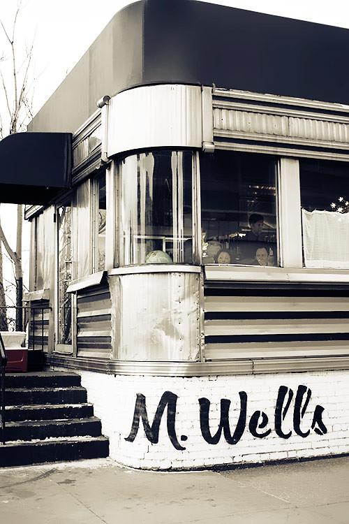 mwells4